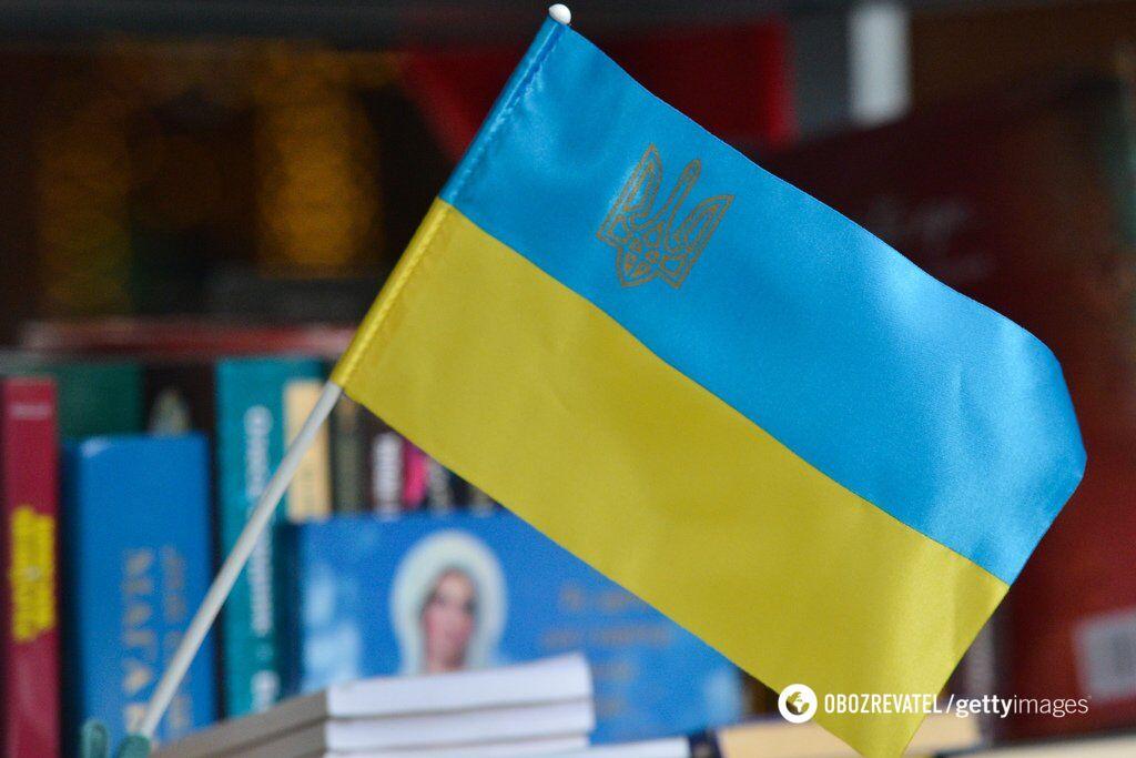 """Штрафи і 10 років в'язниці: що змінить закон про """"тотальну українізацію"""""""