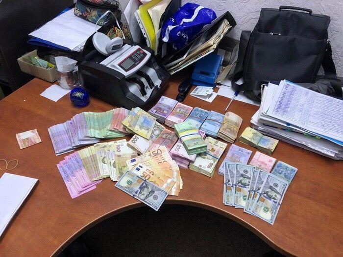 РПЦ поймали на очередных тяжких преступлениях в Украине