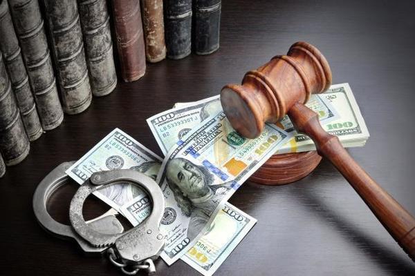 Скасування покарання за незаконне збагачення: чого чекати