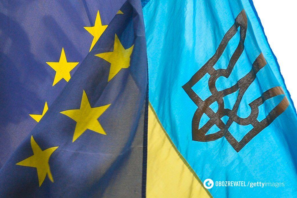 """""""Сенсація"""" з громадянством: в Україні заговорили про революційний крок"""