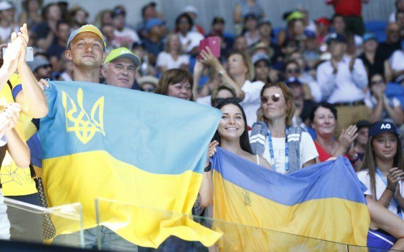 Не будет в Красноярске и украинских болельщиков