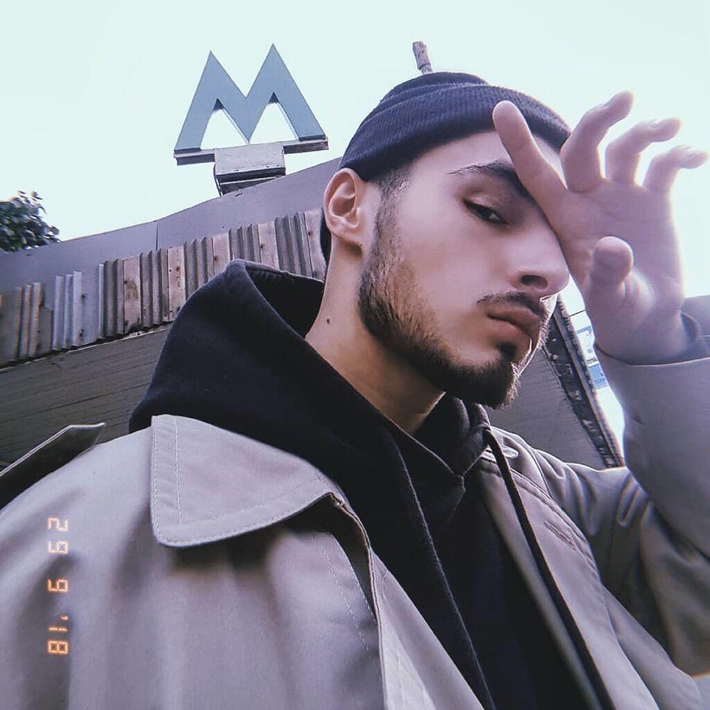 Учасника Нацвідбору на Євробачення жорстоко побили в метро Києва