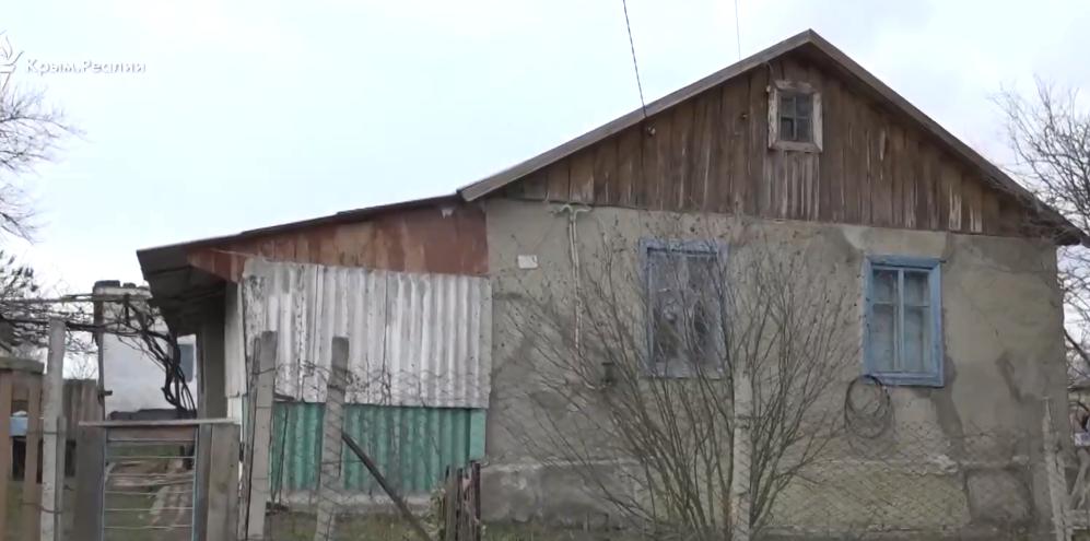 ''Люди — ніщо!'' У Криму запанікували через масові руйнування