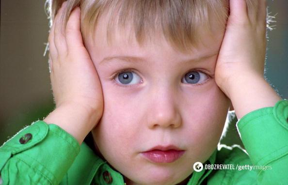 Озвучена страшная статистика по насилию над детьми в Украине