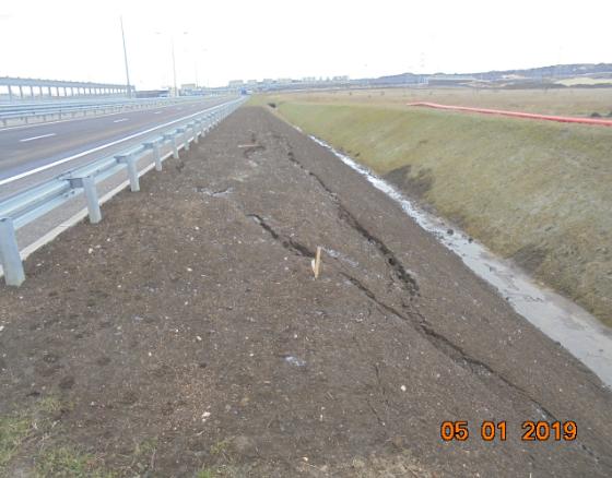 ''Смоет вместе с берегом'': строителям Крымского моста указали на фатальную ошибку