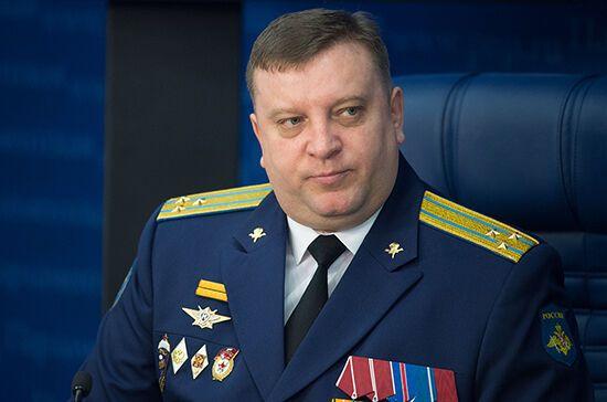Олексій Кондратьєв