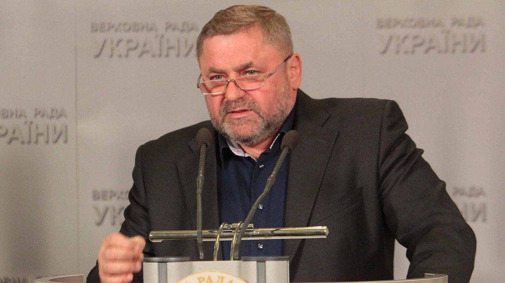 Сергей Сажко