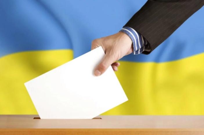Выборы в Украине защитят от РФ: что это значит