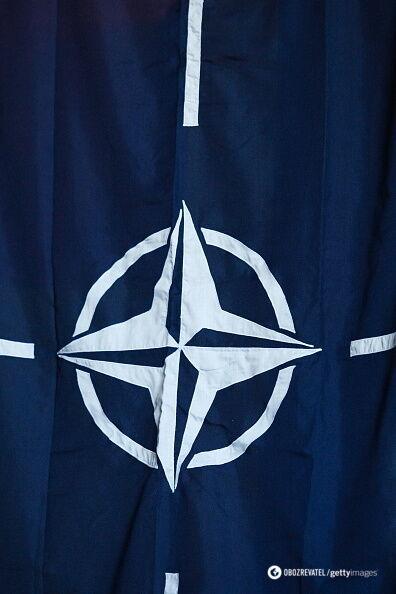 НАТО поможет Украине заключить мир с РФ: озвучен прогноз