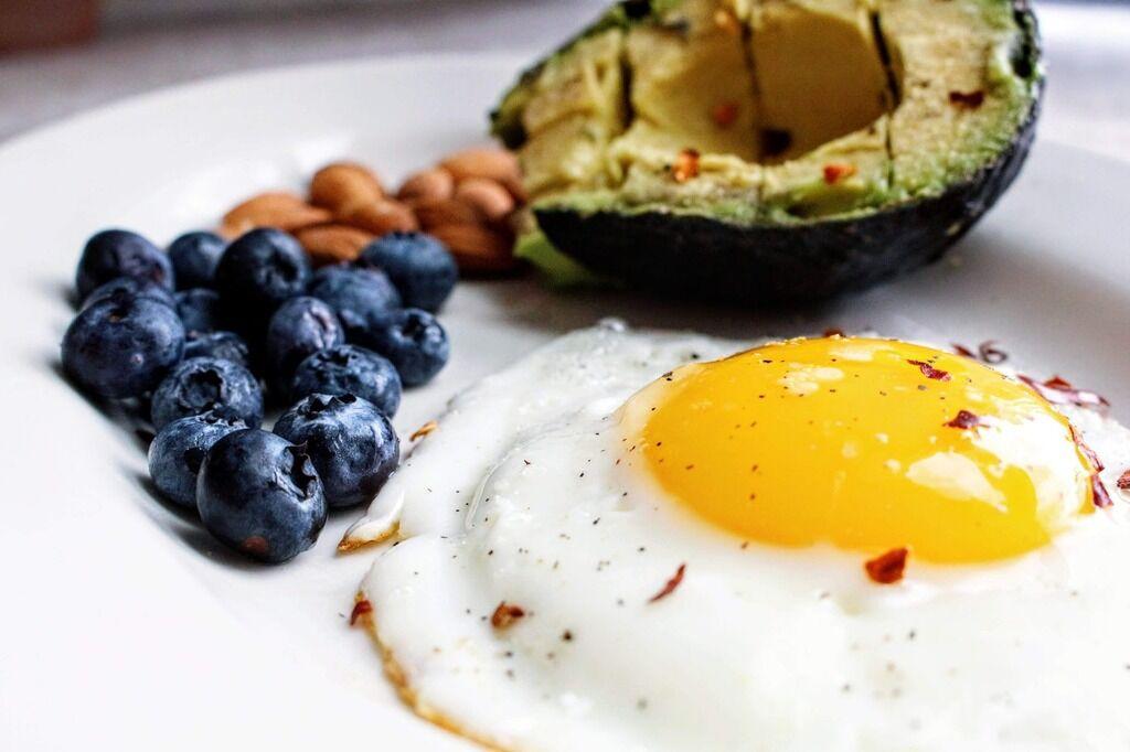 Як схуднути: вчені розвінчали популярні міфи про дієти