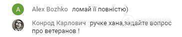 ''Ручке хана!'' В сети подняли на смех Януковича