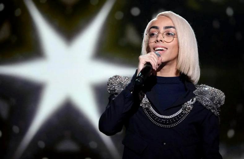 Названа дата объявления имени российского исполнителя, который отправится на Евровидение-2019
