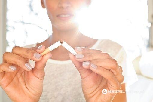 В Украине уже в 2019-м взлетят цены на сигареты