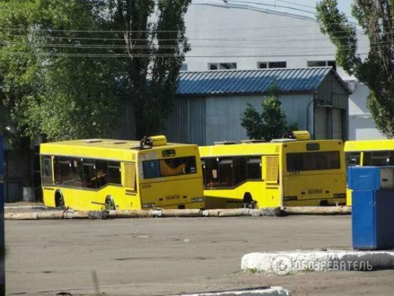 По всій Україні дорожчає проїзд: до чого готуватися
