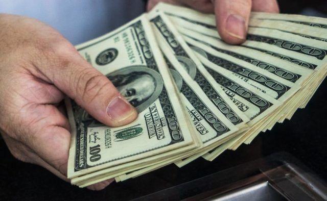 В Украине резко подешевеет доллар: прогноз аналитиков
