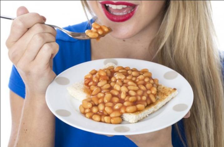 Чому потрібно їсти квасолю: причини