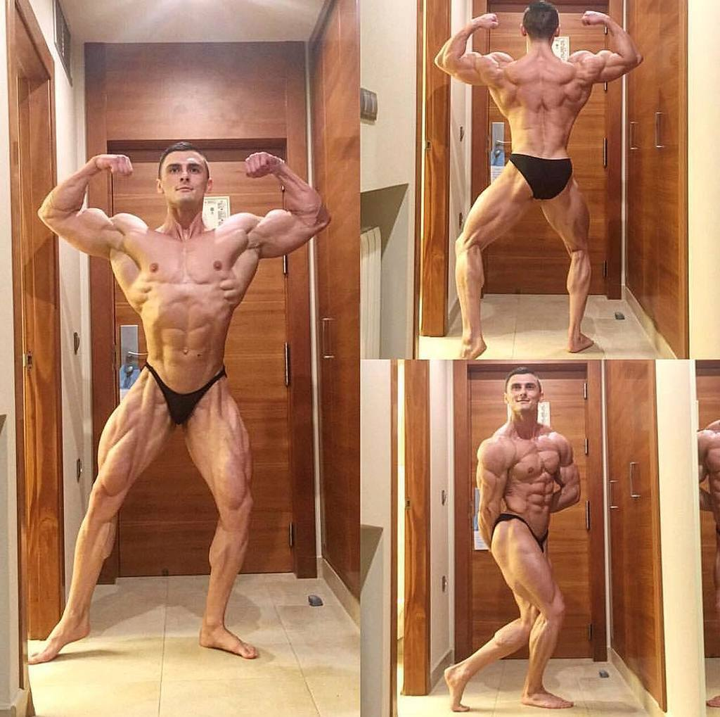 Андрій Бузовецький