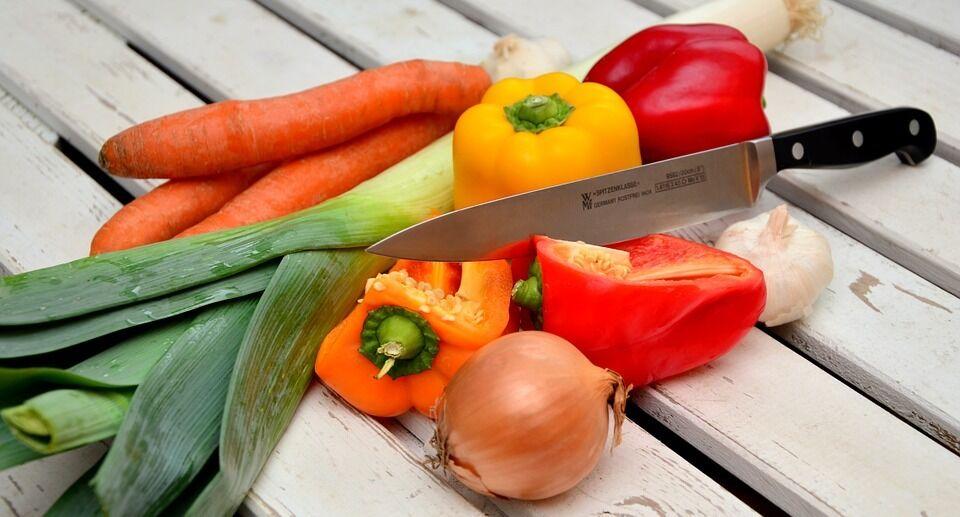 Великий пост-2019: календарь питания по дням