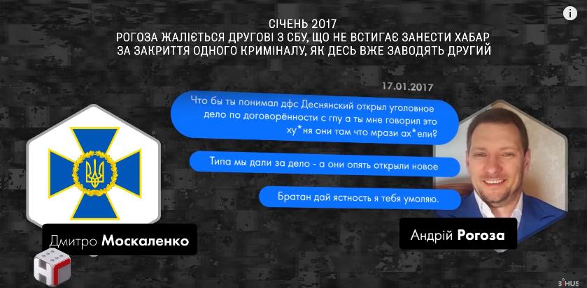 НАБУ знало про схеми? Розкриті нові деталі скандалу в оборонці України