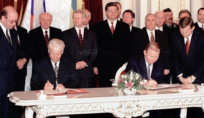 """Соратник Горбачева оценил крах """"дружбы"""" с Россией"""