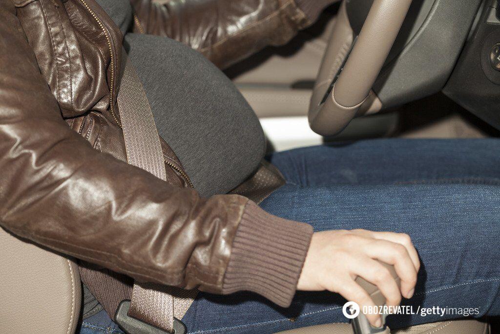Штрафи виростуть у 10 разів: в Україні задумали посилити покарання для водіїв