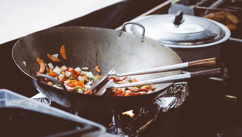 Отрута для організму: топ-5 найшкідливіших продуктів