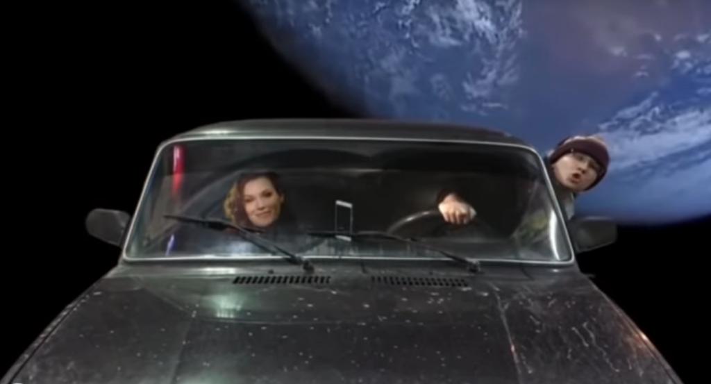 """""""Как тебе, Илон Маск?"""" РосТВ опозорилось нелепым сюжетом"""