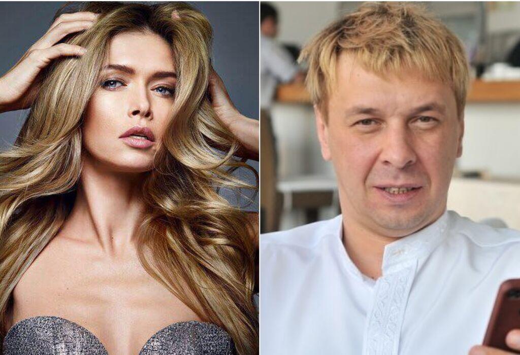 """""""Я не українська"""": сплив цікавий факт про Брежнєву"""