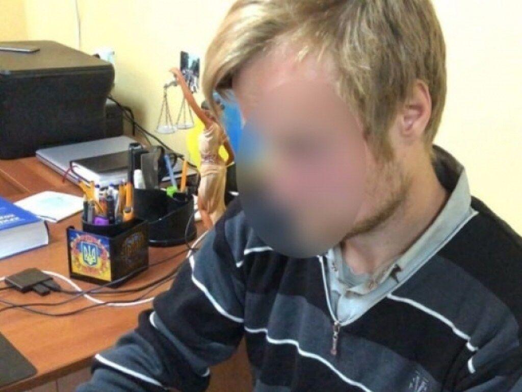 Ґвалтують на камеру і влаштовують тури для педофілів: в Україні розпочали порнополювання на дітей