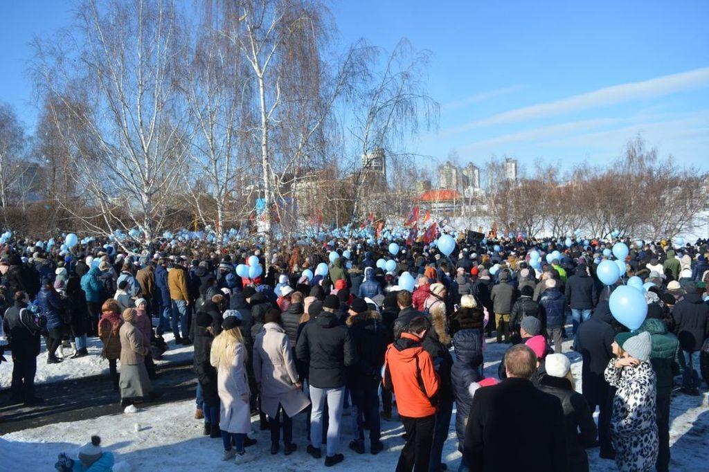 В России студентов заставили отмаливать прогулы