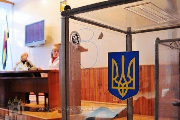"""""""Русский мир"""" хочет присвоить киевские корни – глава УГКЦ"""