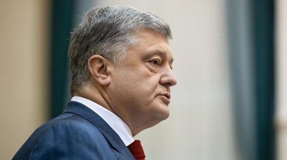 Кремль намерен не пустить Порошенко во второй тур – блогер
