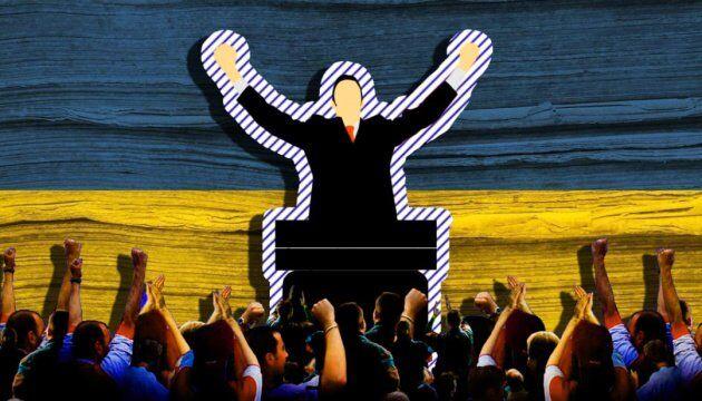 """Аваков назвав імена кандидатів, які """"засвітилися"""" на підкупі"""