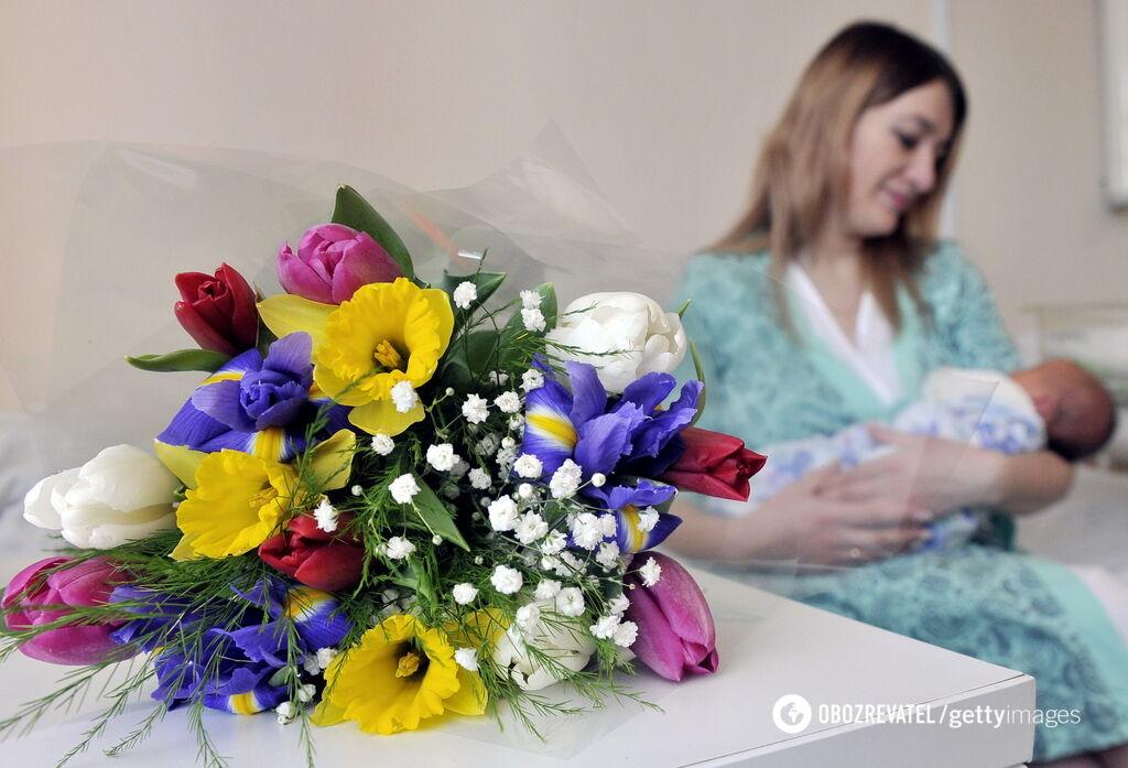 Декрет для татусів і нові виплати: батьків в Україні чекають зміни