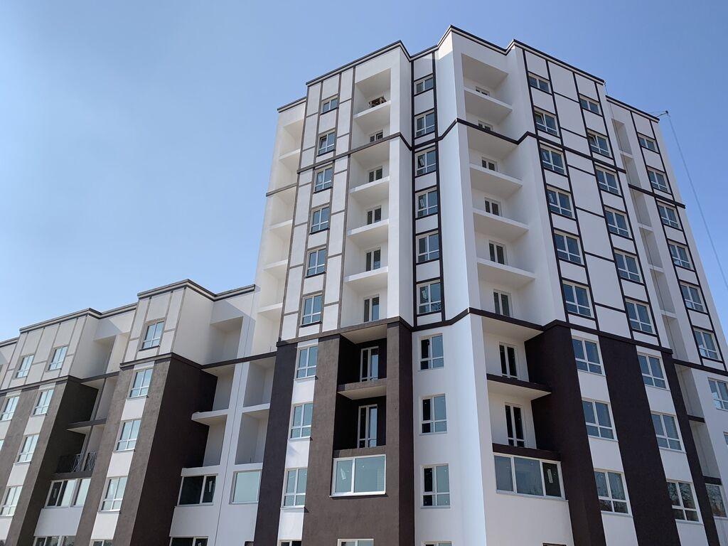 Украинцам дали советы, как сэкономить 100 000 грн на покупке квартиры