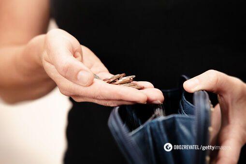 В Україні масово підвищили зарплати: як не залишитися без надбавки