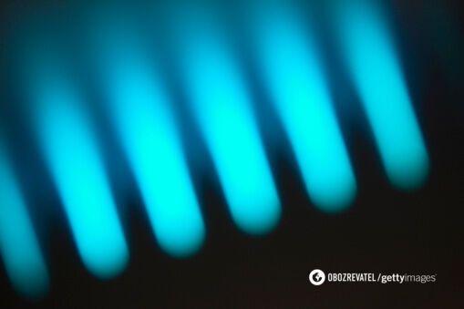 Найбільші родовища в Європі: Україна зможе продавати газ