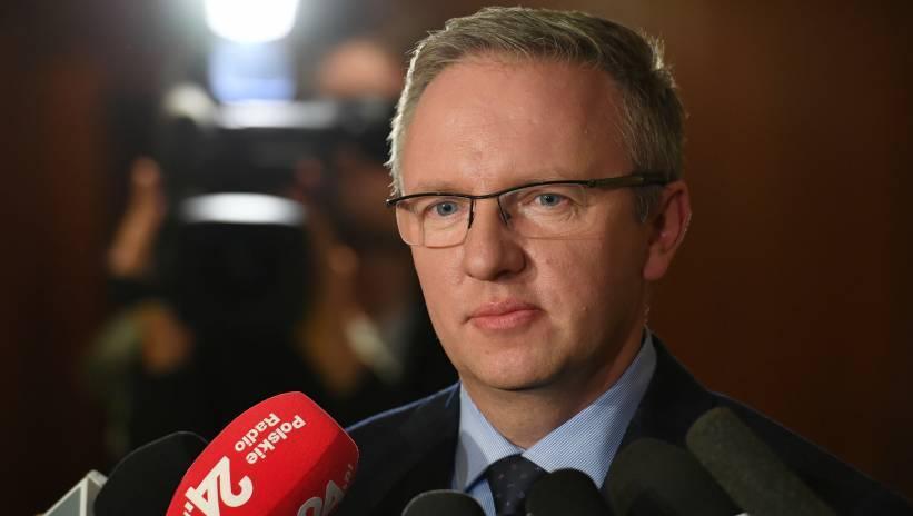 Публичный игнор Путина: Польша ответила на истерику МИД РФ
