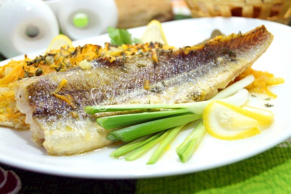 ''Есть все витамины'': диетолог посоветовала украинцам рыбу для здоровья