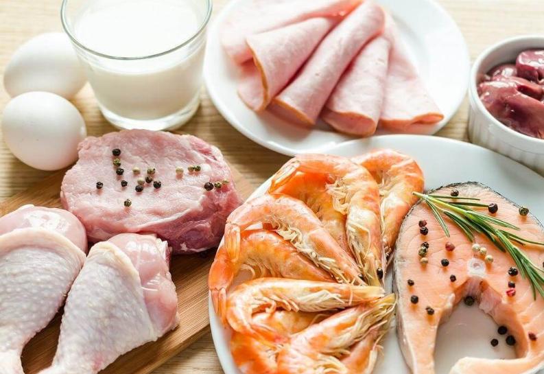 Топ-3 диеты, которые убивают организм