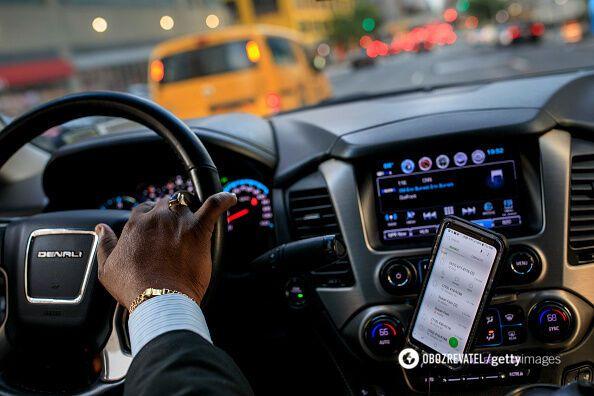Пожизненное за пьяное ДТП: нардеп рассказал об ужесточении наказаний водителям