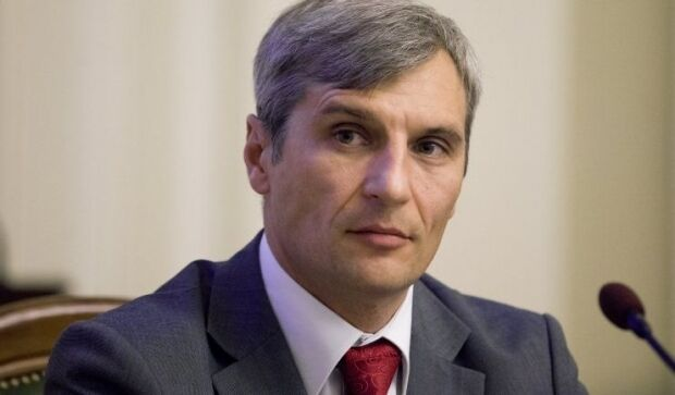 Руслан Кошулинський: не маємо права передати війну нашим дітям