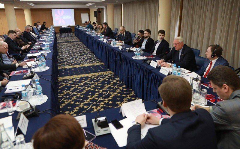 Названі топ-5 загроз українським виборам – дослідження