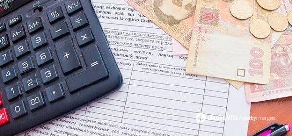 Українцям роздадуть тисячі: як заробити на субсидії