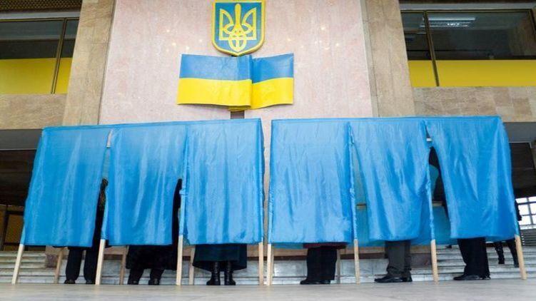 Без россиян: кто будет наблюдать за выборами в Украине