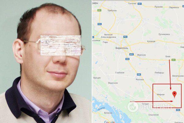 """""""Учитель развратил минимум 5 детей"""": подробности скандала под Киевом"""