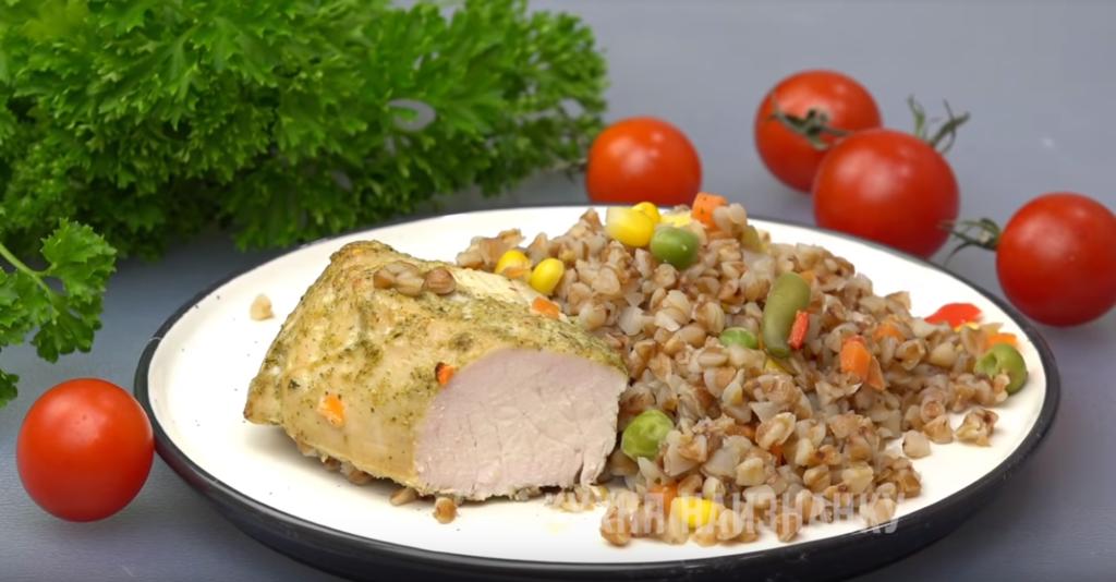 Що приготувати на вечерю швидко і смачно: рецепти