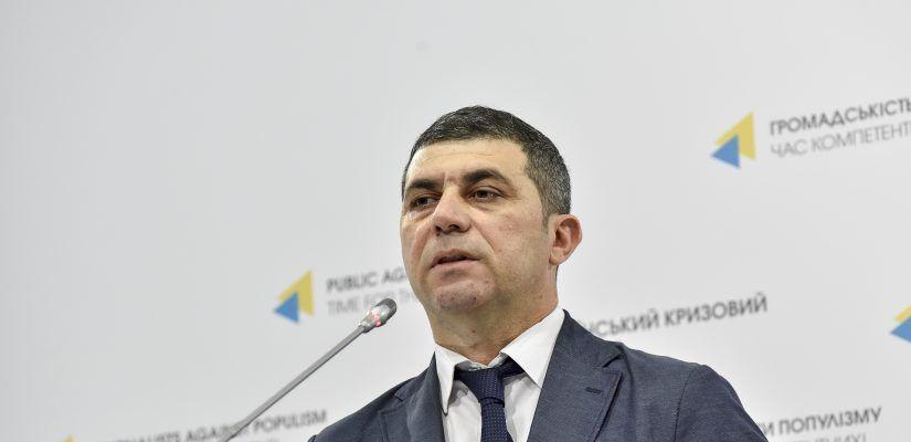 Юсуф Куркчі