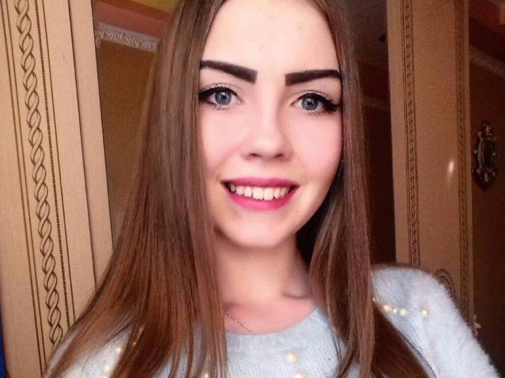 Вскрылась тайна исчезновения школьницы под Кропивницким