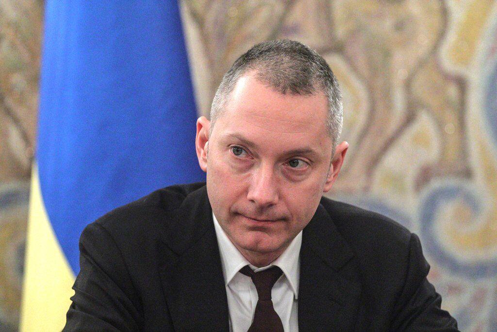 Ложкин Борис